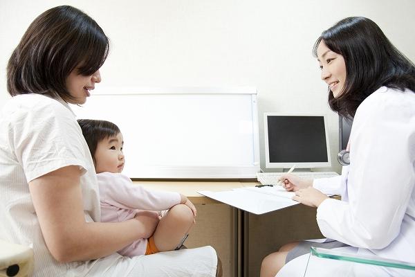 MRワクチン(麻しん風しん混合ワクチン)